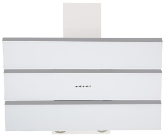 Merido Eco White